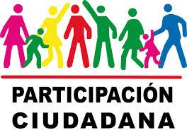 Colaboración entre las Asociaciones de Vecinos y LaRendija.es