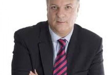 José Manuel Pitti, un histórico de la información