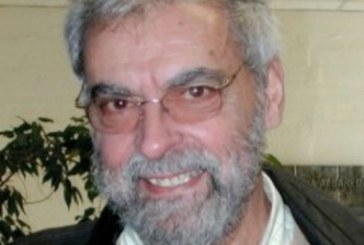 Antonio Bello Pérez, investigador y docente, Hijo Adoptivo de Granadilla de Abona (I)
