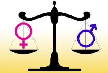 Mociones socialistas sobre 'Igualdad' y 'Violencia de Género' (I)