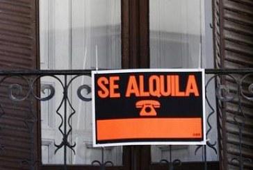Granadilla de Abona es el 2º municipio más económico en alquiler de viviendas de Canarias