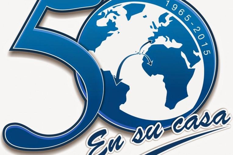 Radio Ecca, 50 años emitiendo en Canarias y más de 30 en Granadilla de Abona (I)