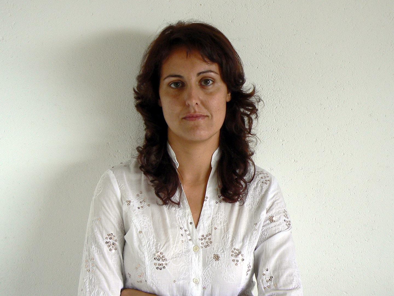 Mary Fumero: escritora, cuenta-cuentos y experta en educación infantil