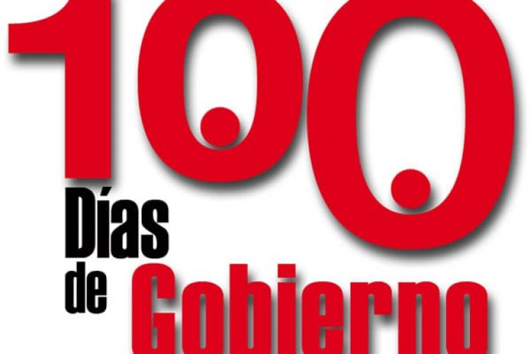 Los '100 días de confianza' o 'el caminar de la perrita' del nuevo gobierno municipal (I)