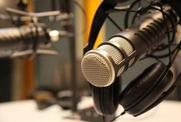 La 'charla' de Radio Tiempo con el ex-concejal Esteban González (I)
