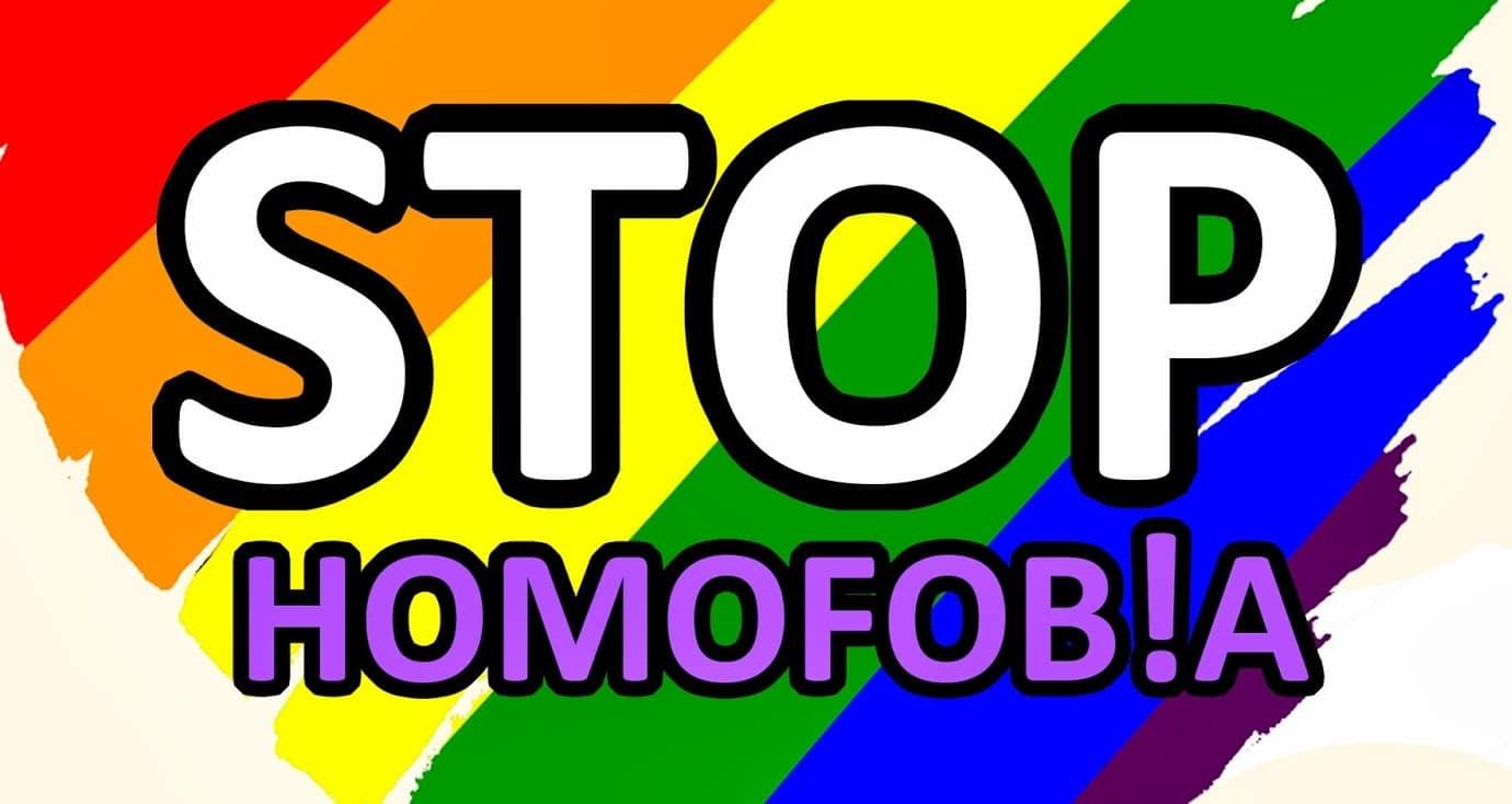 ¿Homofobia en el Casco de Granadilla?