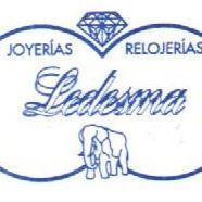 Joyería Ledesma