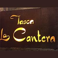 Tasca La Cantera
