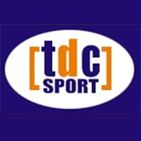 TDC sport
