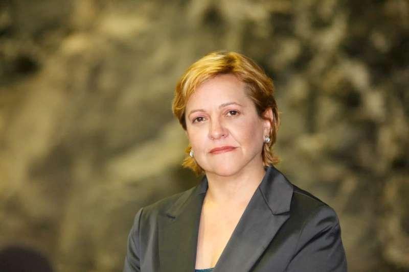 Carmen Nieves Gaspar Rivero 1 |