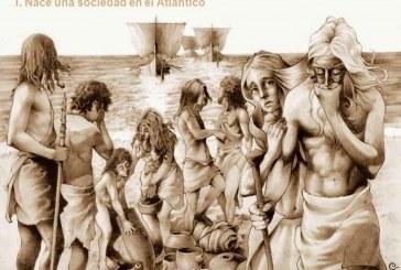 Mis tiempos del Sur (VII): El Adelantado Fernández de Lugo, una figura histórica nefasta para el pueblo aborigen guanche tinerfeño (2)