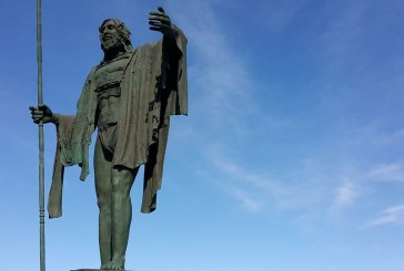 Mis tiempos del Sur (VII): El Adelantado Fernández de Lugo, una figura histórica nefasta para el pueblo aborigen guanche tinerfeño (3)