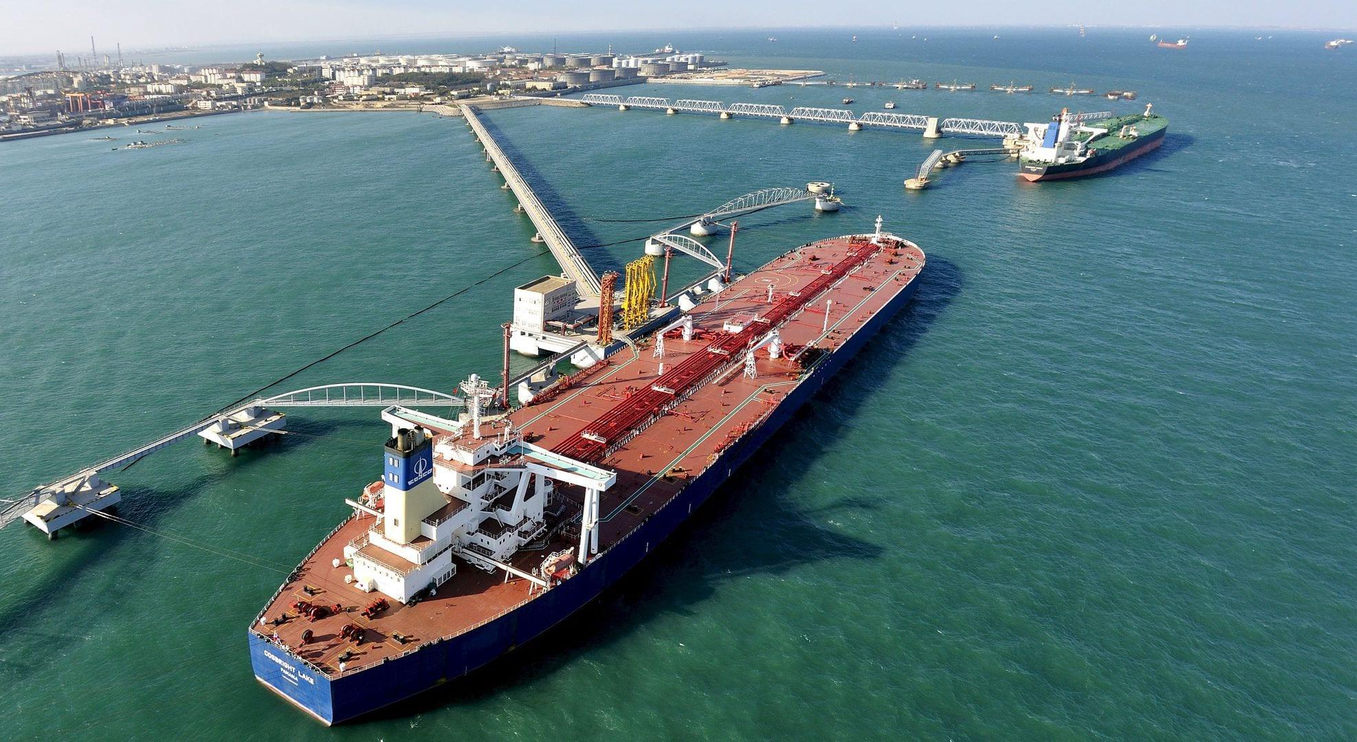 'Dimes y diretes' de la Planta de Gas del Puerto de Granadilla (IV)