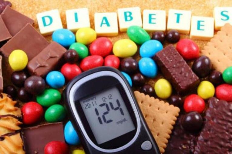 obesidad infantil y la epidemia emergente de diabetes tipo 2