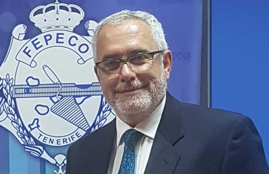 Fepeco denuncia que la situación de atasco en la Oficina Técnica del Ayuntamiento de Granadilla de Abona es insostenible