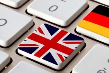 El plazo para inscribirse a clases de inglés y alemán de la Escuela Oficial de Idiomas finaliza este martes 30 de abril