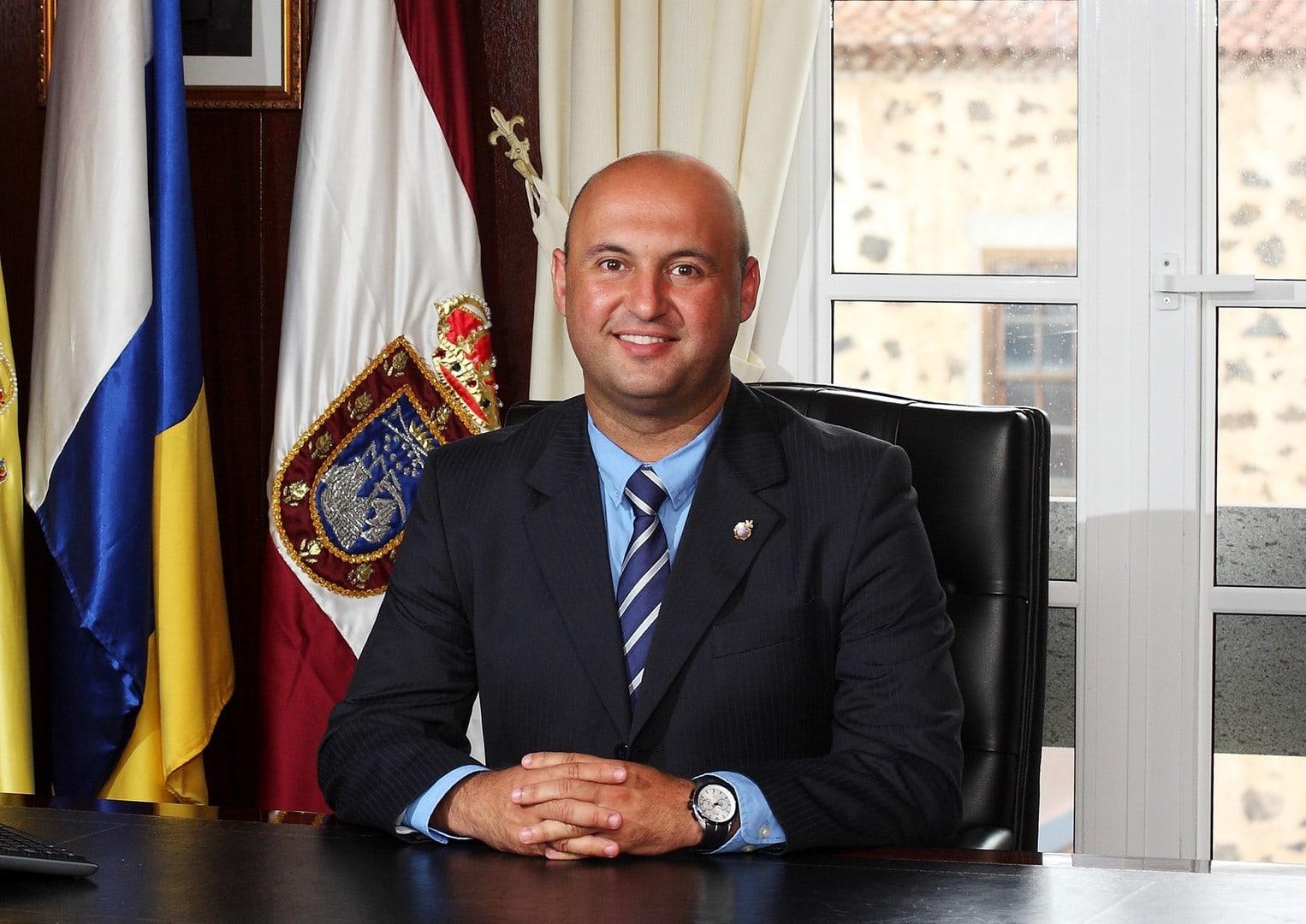José Domingo Regalado González: pasado y presente de su recorrido político