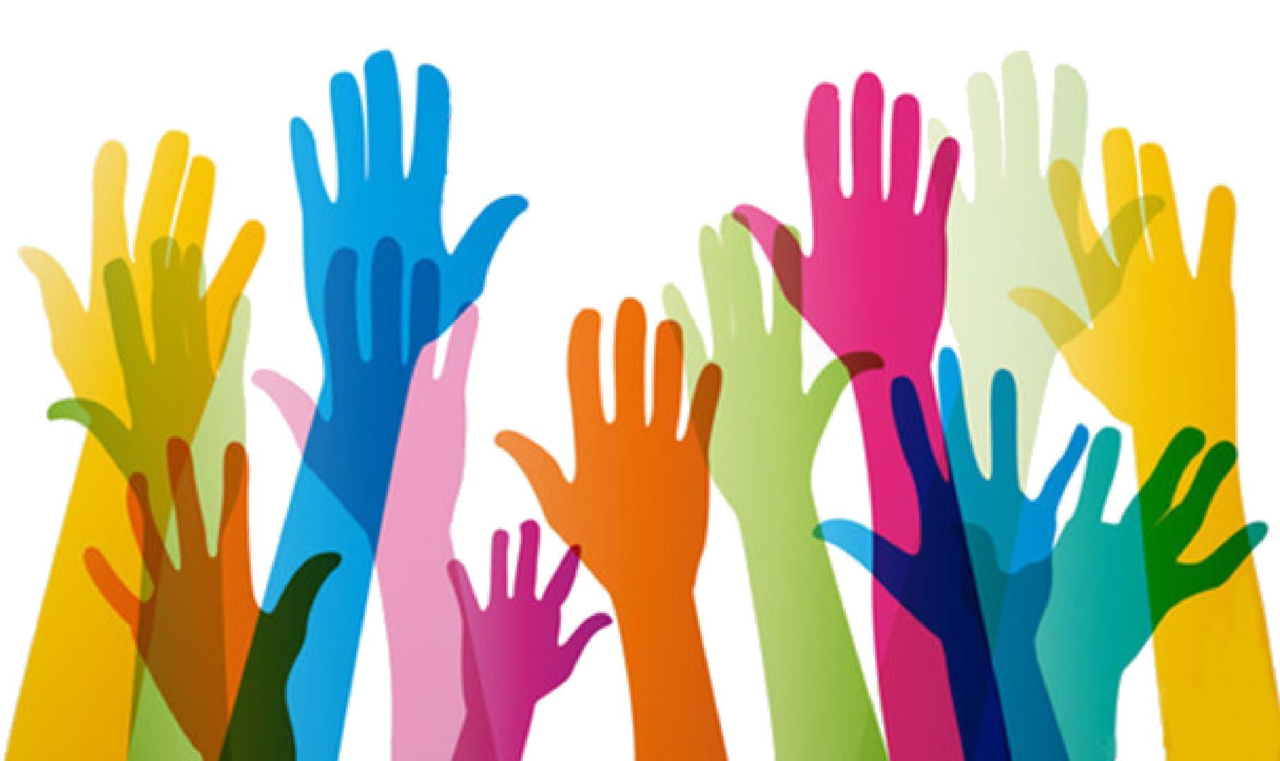 Propuesta de participación en el 'FORO Digital' a los representantes municipales y su extensión a colectivos y ciudadan@s de Granadilla de Abona