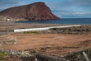 Sobre la construcción de un hotel de 5 estrellas en la zona de Sotavento en La Tejita (XII)