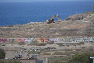 Sobre la construcción de un hotel de 5 estrellas en la zona de Sotavento en La Tejita (y XIII): ¿Quién ganará y quién perderá?