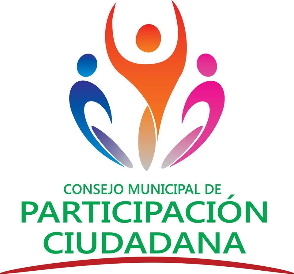 A partir de una INICIATIVA CIUDADANA diversas Asociaciones Vecinales y el Ayuntamiento acuerdan constituir el 'Consejo General de Participación Ciudadana' (II)