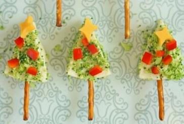 Cinco 'Talleres Gastronómicos' dentro de la programación 'Esta Navidad Quédate en Granadilla de Abona'