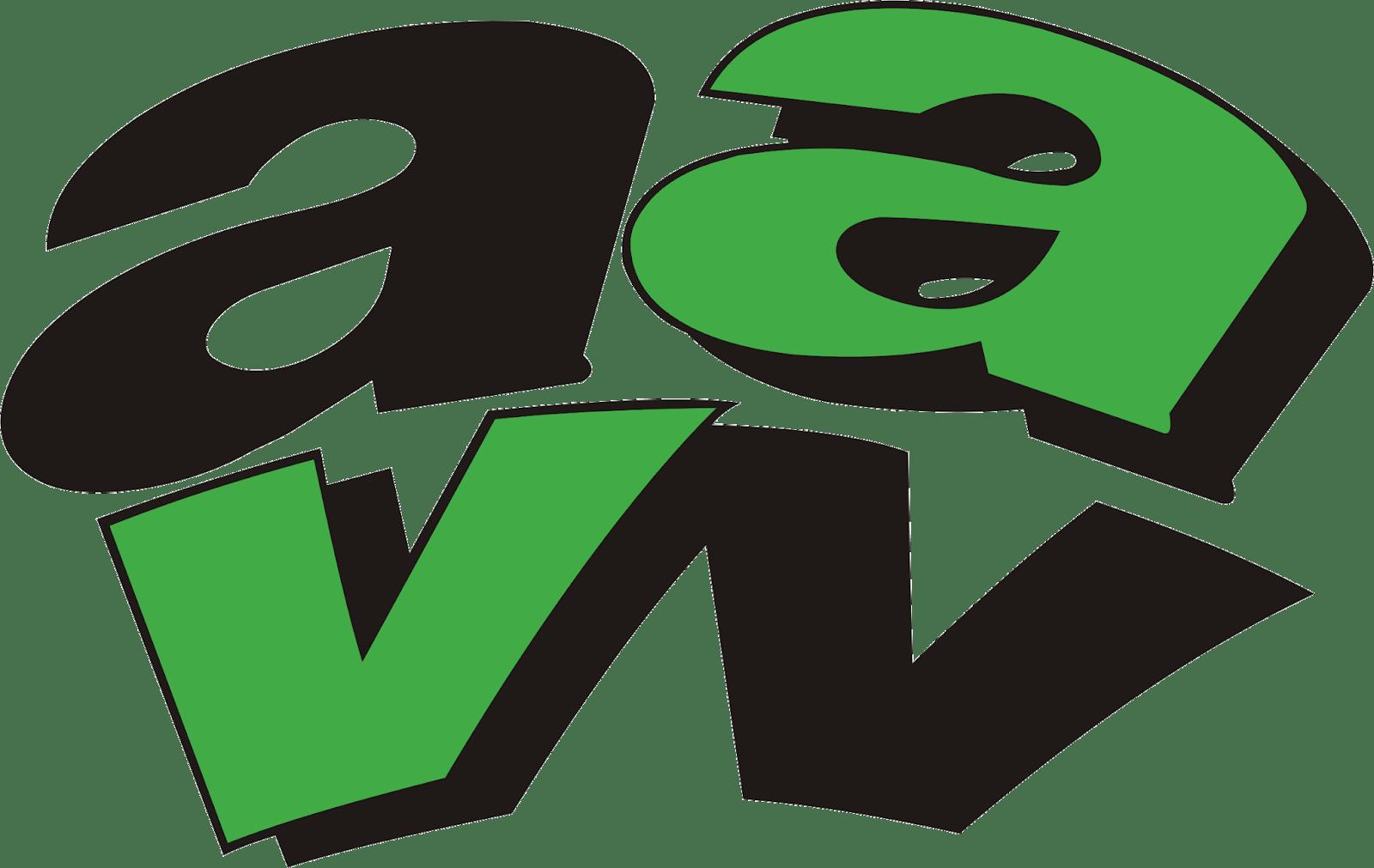 Diversas asociaciones vecinales del municipio deciden conformar una 'Federación de Asociaciones Vecinales'