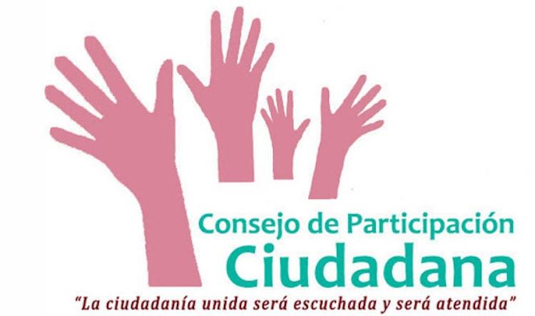 A partir de una INICIATIVA CIUDADANA diversas Asociaciones Vecinales y el Ayuntamiento acuerdan constituir el 'Consejo General de Participación Ciudadana' (III)