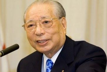 Pensamientos de Daisaku Ikeda (2)