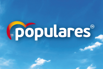 Las peripecias del PP granadillero que condicionaron hasta el límite su decisión de conformar el actual pacto de gobierno municipal con Coalición Canaria