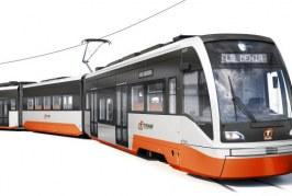 Sobre el 'tren-tram' entre San Isidro y Adeje