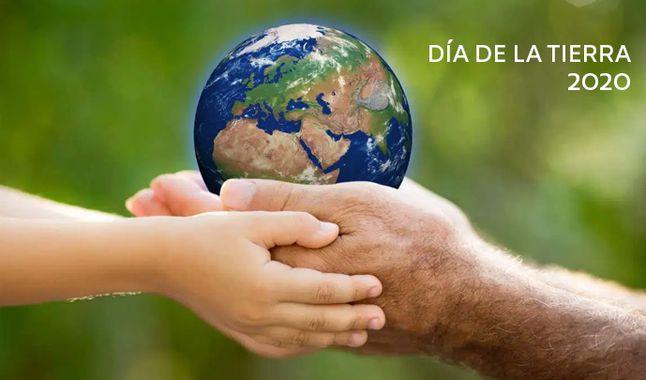 Reflexiones sobre el coronavirus 'Covid-19', el 'cambio climático' y el 'desarrollo sostenible' en el 'Día de la Tierra' (y II)
