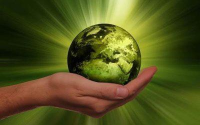 El concurso medioambiental 'Danos la Lata' y el 'Día Mundial del Medio Ambiente'