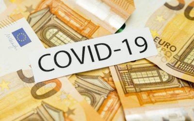 El plazo para la presentación de solicitudes de autónomos, micro y pequeñas empresas del municipio para atenuar el impacto económico del Covid-19 finaliza este jueves