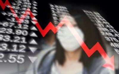 El paro en Granadilla de Abona se situó el pasado mes de julio en el 28,73%