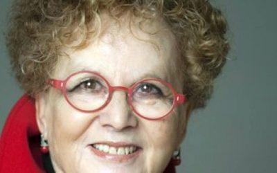 Isabel Medina Brito, su obra y el certamen literario municipal que lleva su nombre (I)