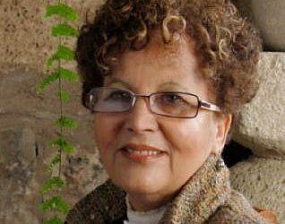 Isabel Medina Brito, su obra y el certamen literario municipal que lleva su nombre (y II)