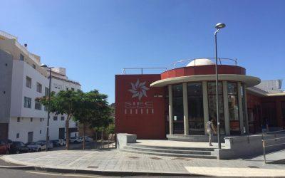 Noticias del 'coronavirus' en Granadilla de Abona (VIII)