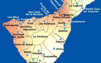 """Nueva advertencia de Fepeco a Granadilla de Abona y otros ayuntamientos del sur: """"Se están perdiendo inversiones por el excesivo estancamiento burocrático"""""""