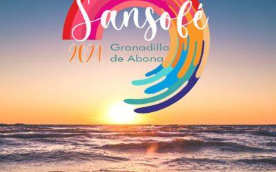 'Sansofé 2021', el regreso de un clásico adaptado a las circunstancias